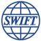 SWIFT - лого