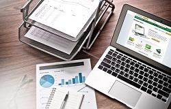 Топ-5 электронных сервисов, которые ускоряют бизнес