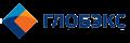 Банк Глобэкс - логотип