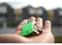 ВТБ начинает выдачу ипотеки под 6,5%