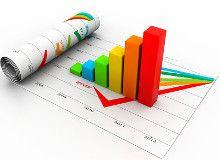 Ежедневный обзор Райффайзенбанка по финансовым рынкам: Номинальный рост акций как отражение обесценения денег