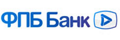 ФинПромБанк - лого