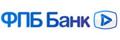 ФинПромБанк - логотип
