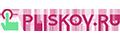 ООО МКК «ПЛИСКОВ» - логотип