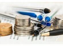 Ежедневный обзор Райффайзенбанка по финансовым рынкам: Прозорливые «медведи» не дают рынкам подняться «с колен»